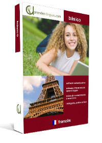 Download Curso de frances
